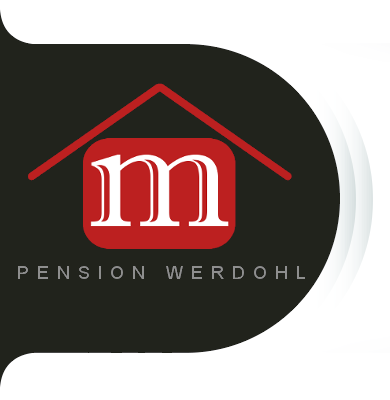 Pension Werdohl